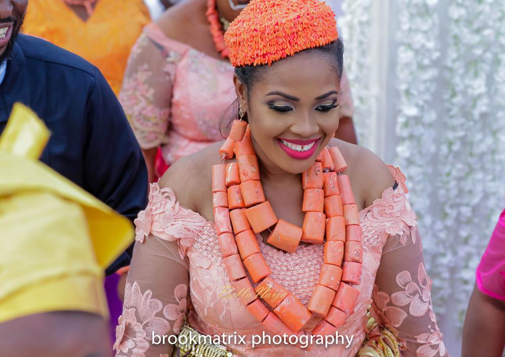Mami and Boma_Kalabari and Idoma Benue Nigeria Wedding_Brookmatrix Photography_BellaNaija Weddings 2016__brookmatrix-85