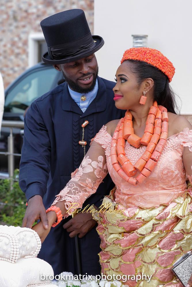 Mami and Boma_Kalabari and Idoma Benue Nigeria Wedding_Brookmatrix Photography_BellaNaija Weddings 2016__brookmatrix-86