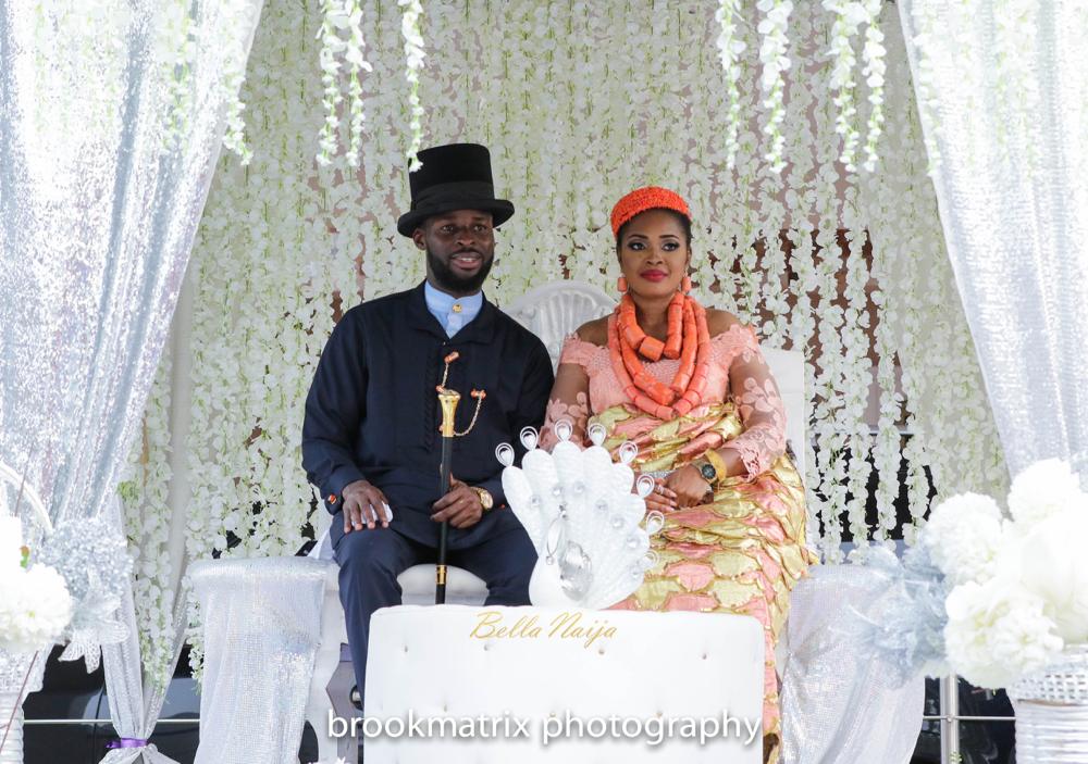 Mami and Boma_Kalabari and Idoma Benue Nigeria Wedding_Brookmatrix Photography_BellaNaija Weddings 2016__brookmatrix-87