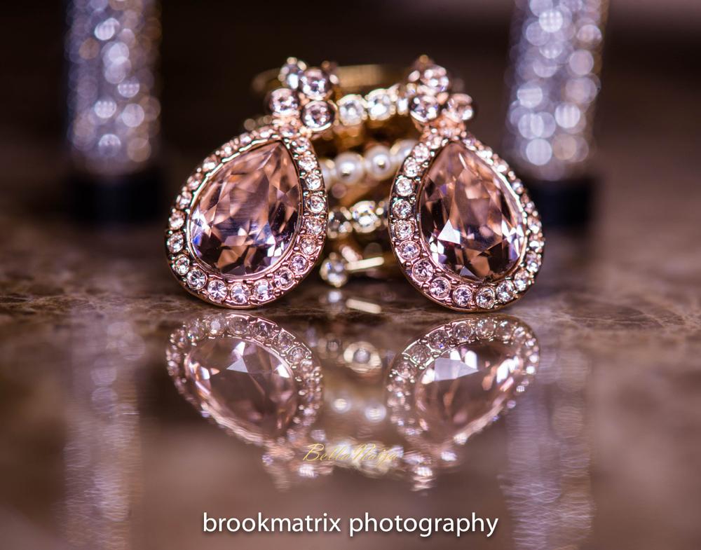 Mami and Boma_Kalabari and Idoma Benue Nigeria Wedding_Brookmatrix Photography_BellaNaija Weddings 2016__brookmatrix