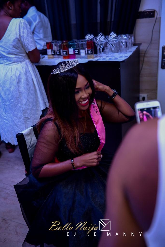 Mami's Bridal Shower - Chanel Themed - Abuja - BellaNaija - 2016 (16)