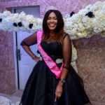 Mami's Bridal Shower - Chanel Themed - Abuja - BellaNaija - 2016 (18)