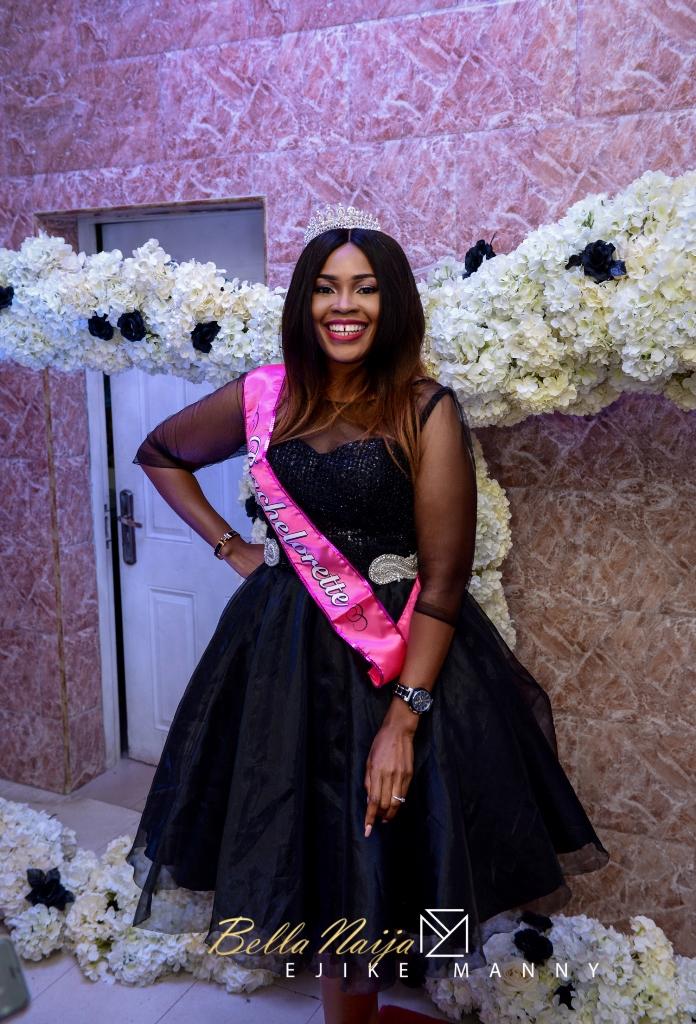 Mami's Bridal Shower - Chanel Themed - Abuja - BellaNaija - 2016 (18)