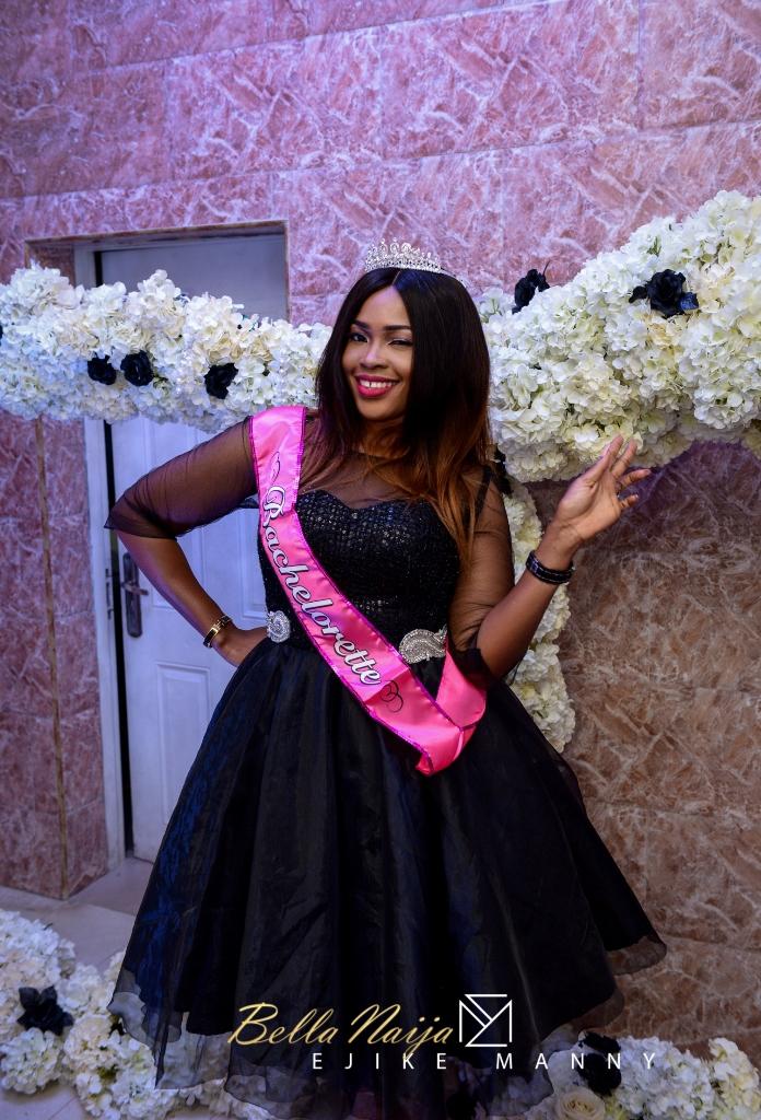 Mami's Bridal Shower - Chanel Themed - Abuja - BellaNaija - 2016 (19)