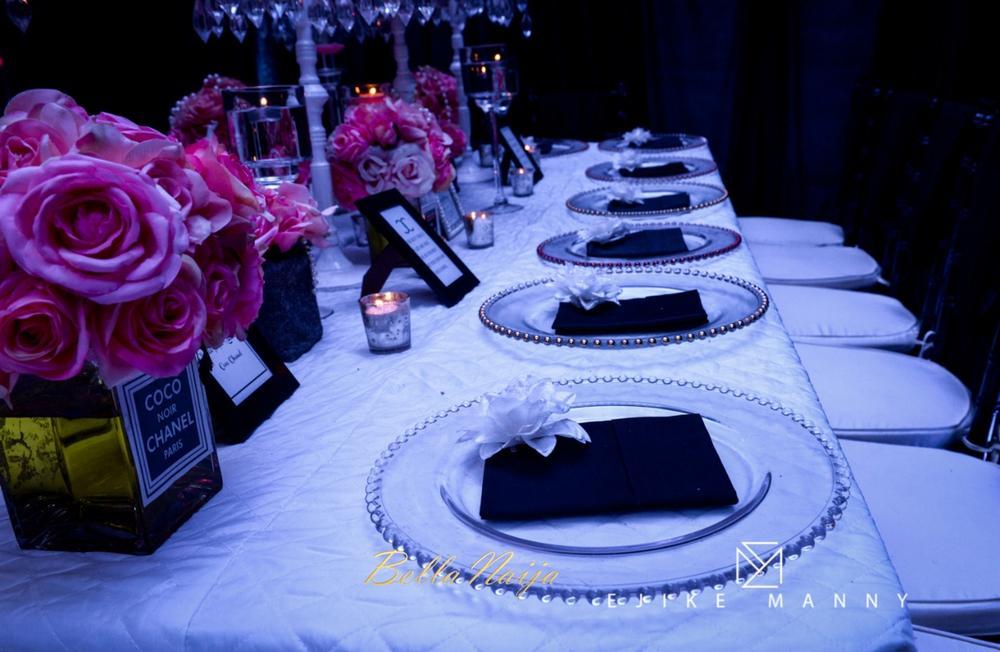 Mami's Bridal Shower - Chanel Themed - Abuja - BellaNaija - 2016 (2)