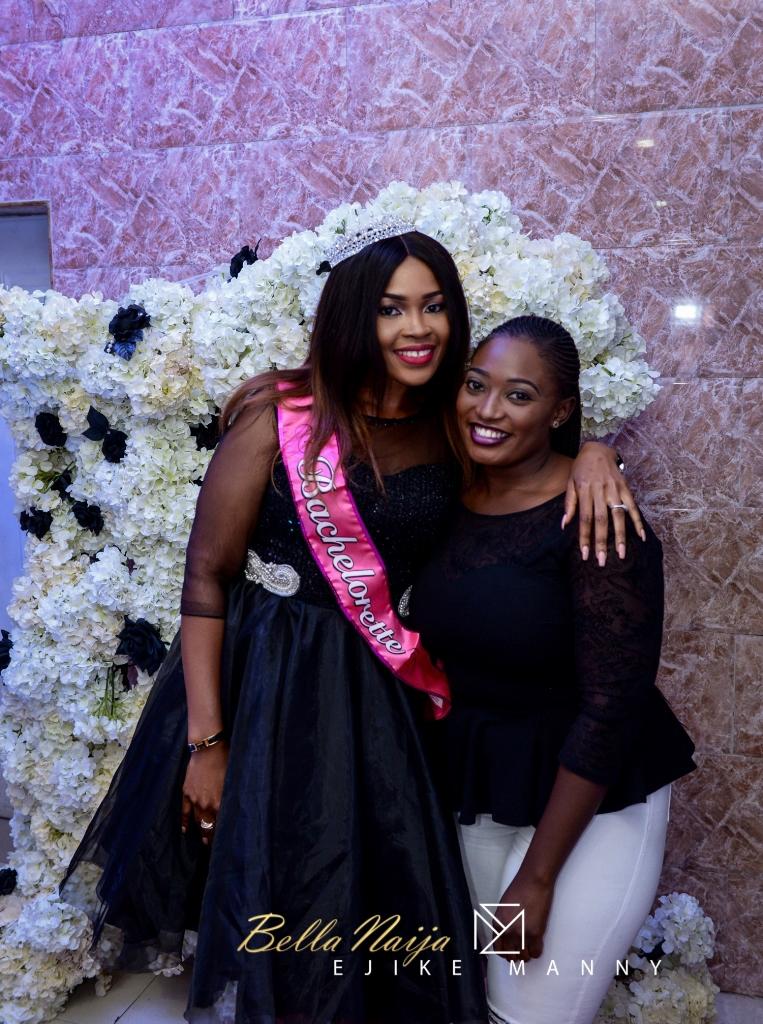 Mami's Bridal Shower - Chanel Themed - Abuja - BellaNaija - 2016 (22)