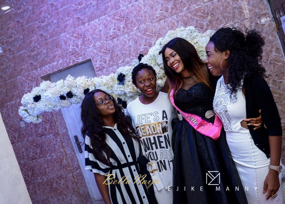 Mami's Bridal Shower - Chanel Themed - Abuja - BellaNaija - 2016 (23)