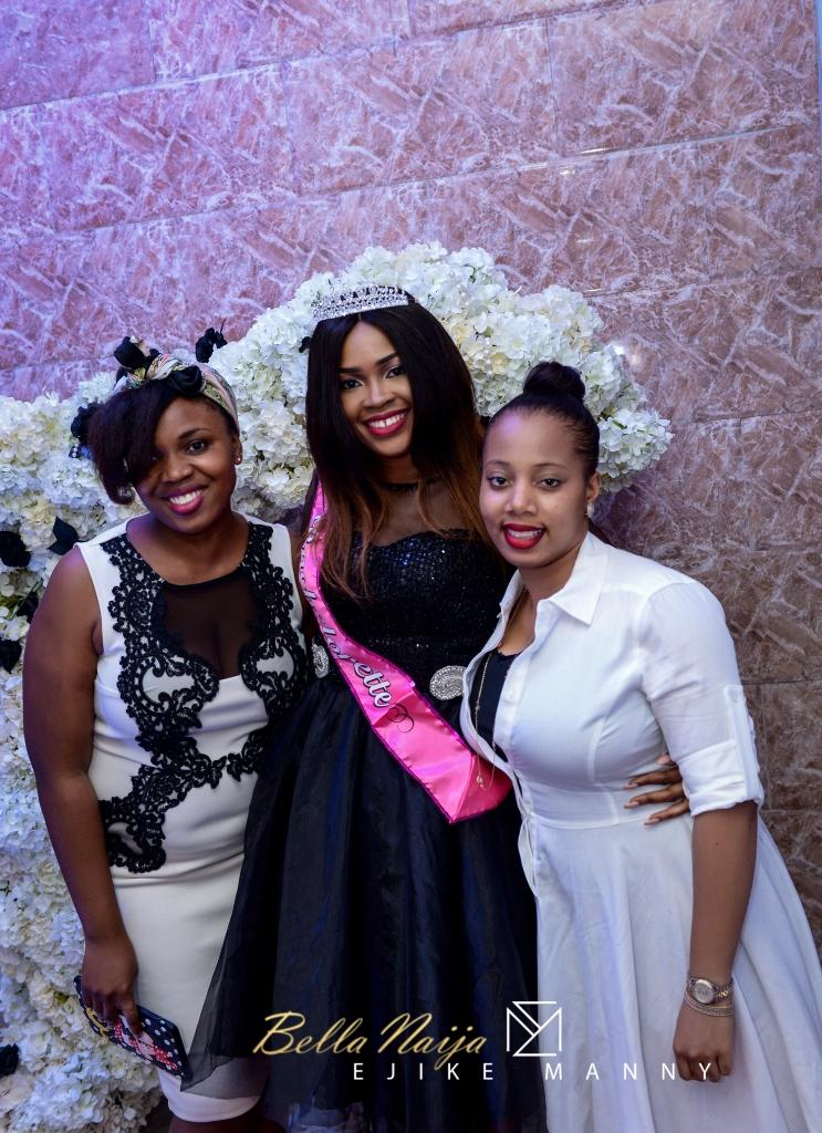 Mami's Bridal Shower - Chanel Themed - Abuja - BellaNaija - 2016 (24)