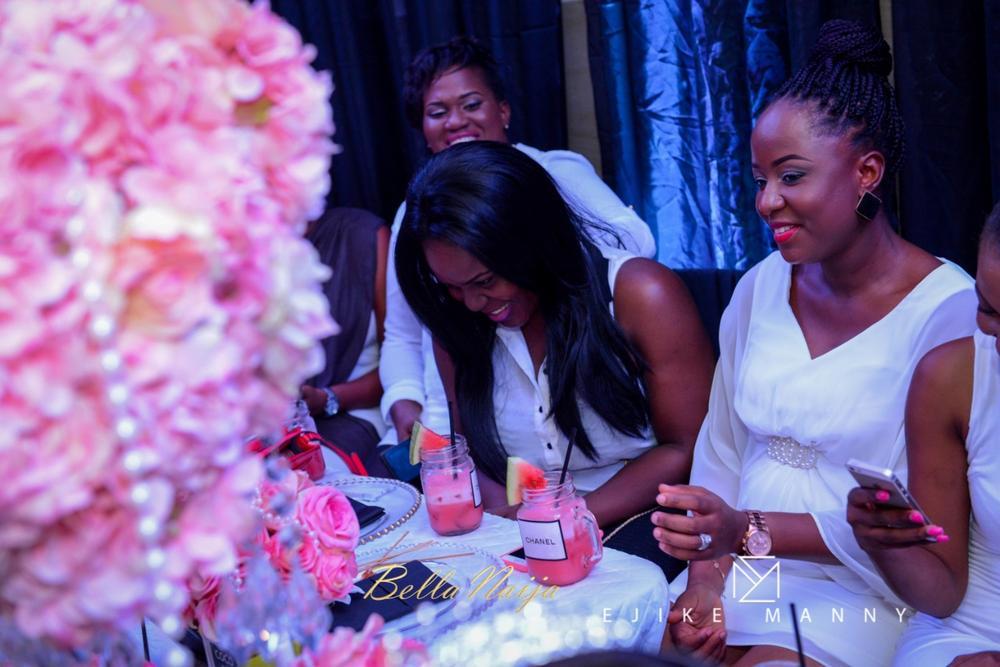 Mami's Bridal Shower - Chanel Themed - Abuja - BellaNaija - 2016 (26)