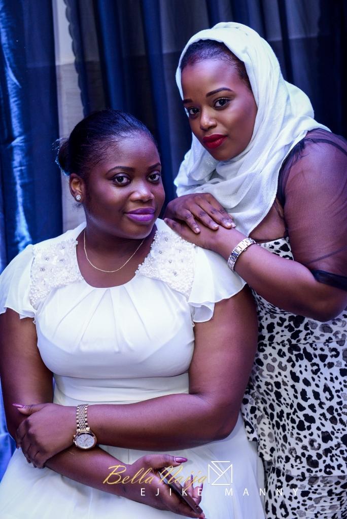 Mami's Bridal Shower - Chanel Themed - Abuja - BellaNaija - 2016 (28)