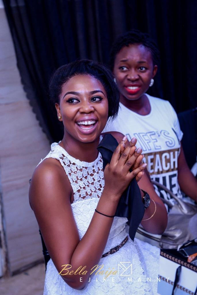 Mami's Bridal Shower - Chanel Themed - Abuja - BellaNaija - 2016 (29)