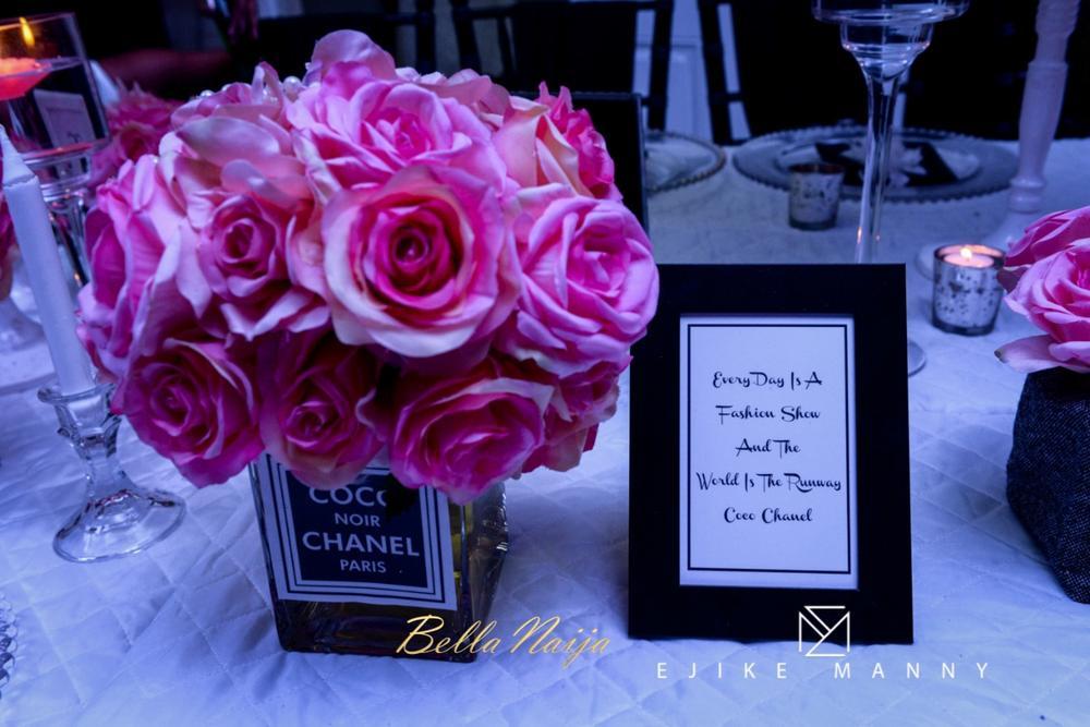 Mami's Bridal Shower - Chanel Themed - Abuja - BellaNaija - 2016 (3)