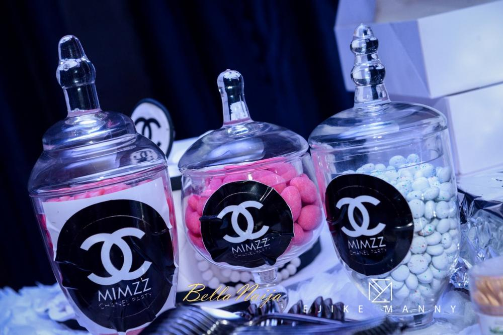 Mami's Bridal Shower - Chanel Themed - Abuja - BellaNaija - 2016 (32)