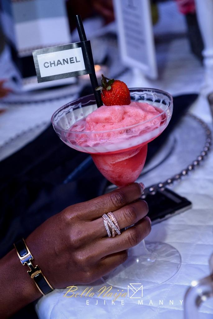 Mami's Bridal Shower - Chanel Themed - Abuja - BellaNaija - 2016 (40)