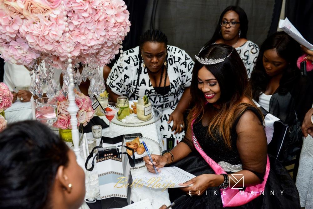Mami's Bridal Shower - Chanel Themed - Abuja - BellaNaija - 2016 (44)