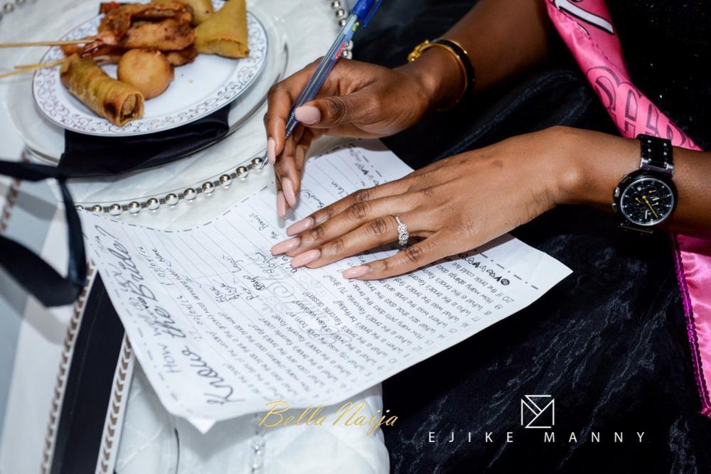 Mami's Bridal Shower - Chanel Themed - Abuja - BellaNaija - 2016 (45)