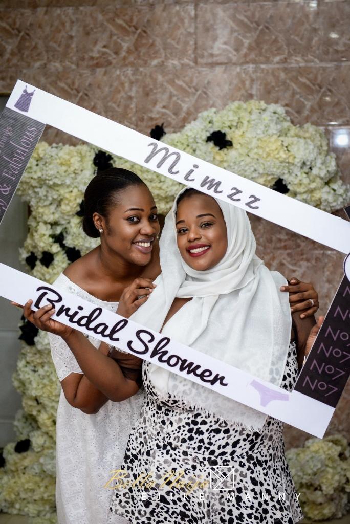 Mami's Bridal Shower - Chanel Themed - Abuja - BellaNaija - 2016 (50)