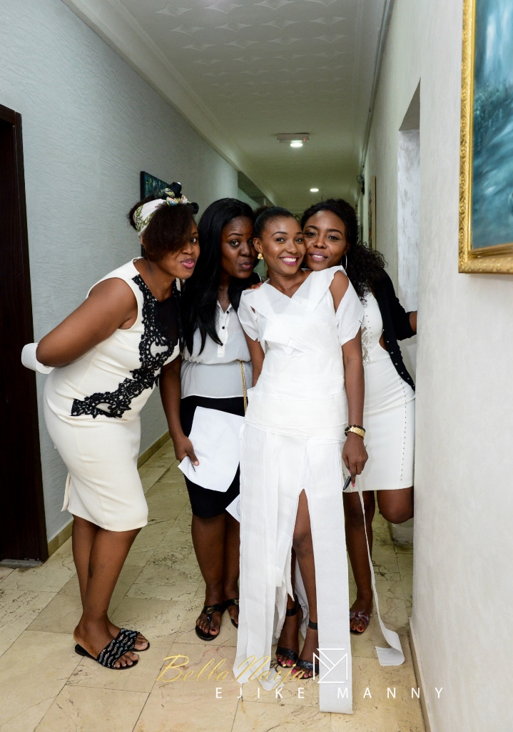 Mami's Bridal Shower - Chanel Themed - Abuja - BellaNaija - 2016 (55)