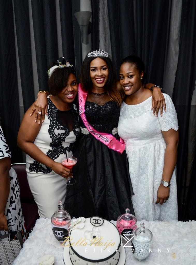 Mami's Bridal Shower - Chanel Themed - Abuja - BellaNaija - 2016 (61)