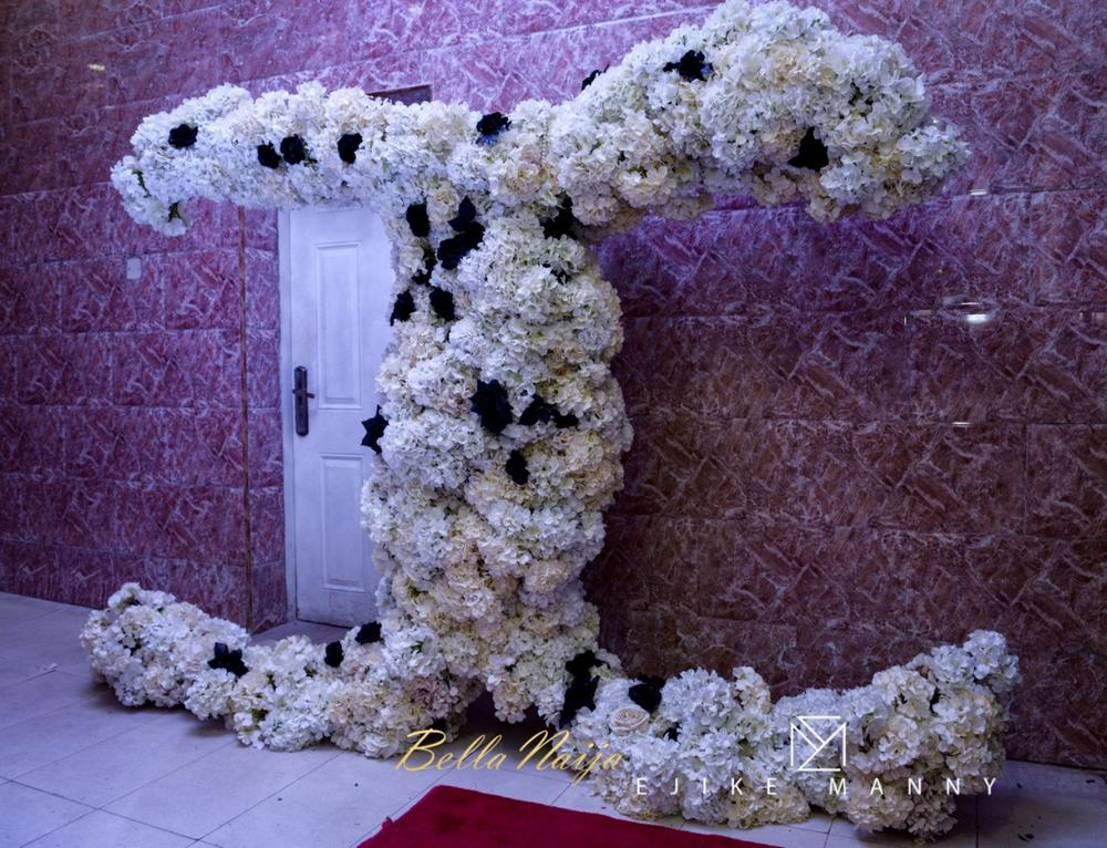 Mami's Bridal Shower - Chanel Themed - Abuja - BellaNaija - 2016 (7)