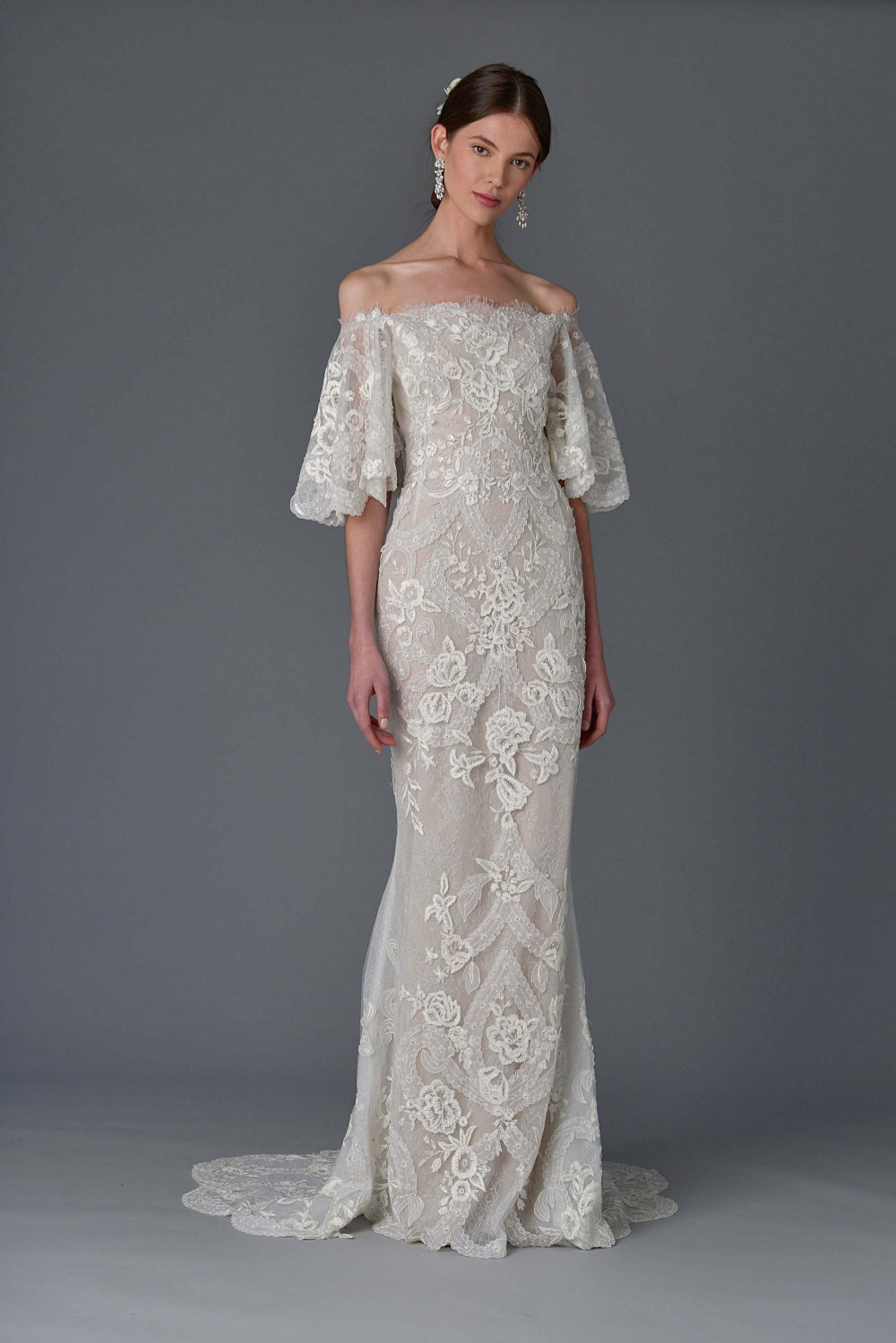 Marchesa Bridal-SS17 Collection-BellaNaija-2016-02