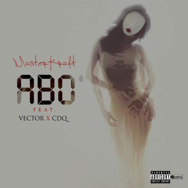 Masterkraft ABO artwork