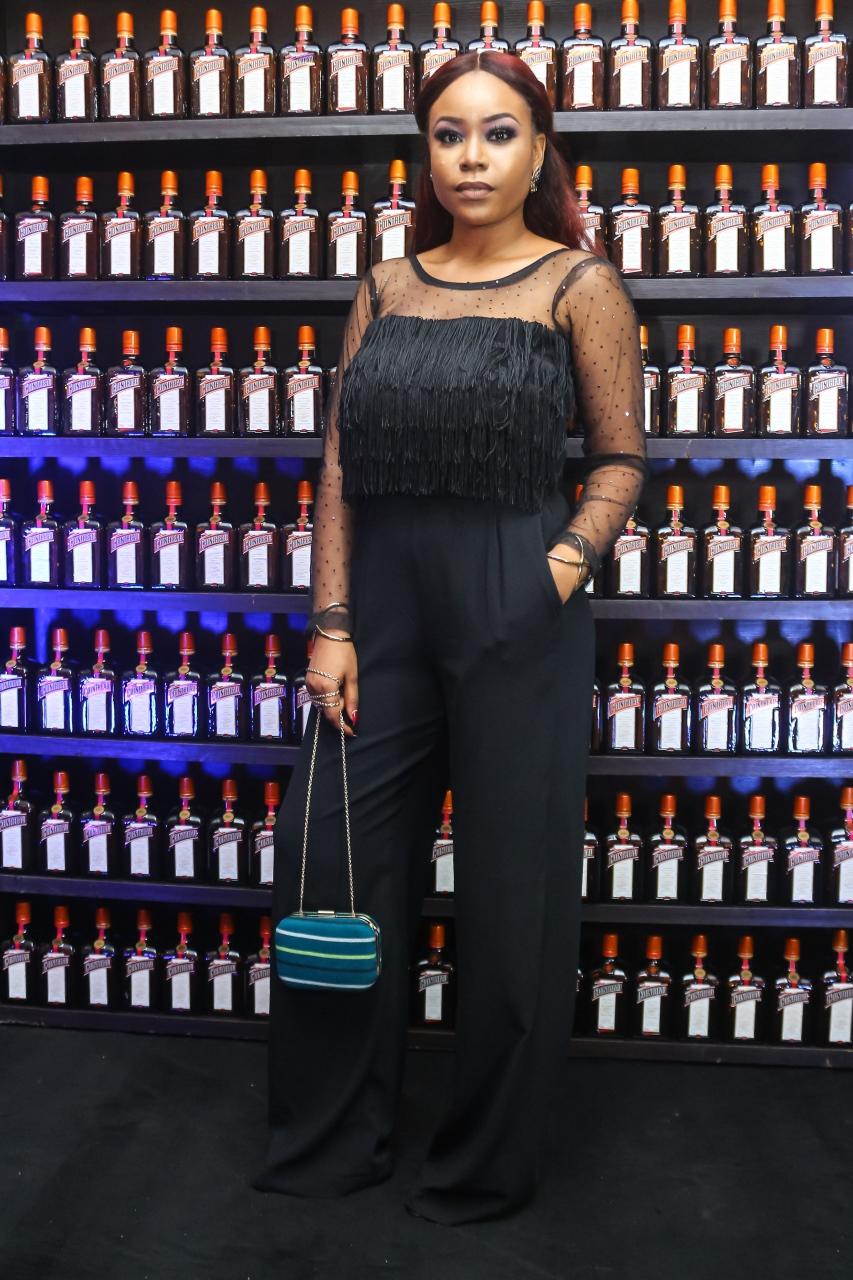 Mimi Onaloja