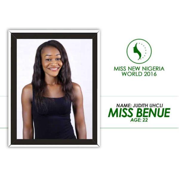Miss New Nigeria World 2016 (1)