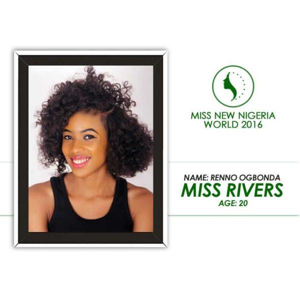 Miss New Nigeria World 2016 (10)