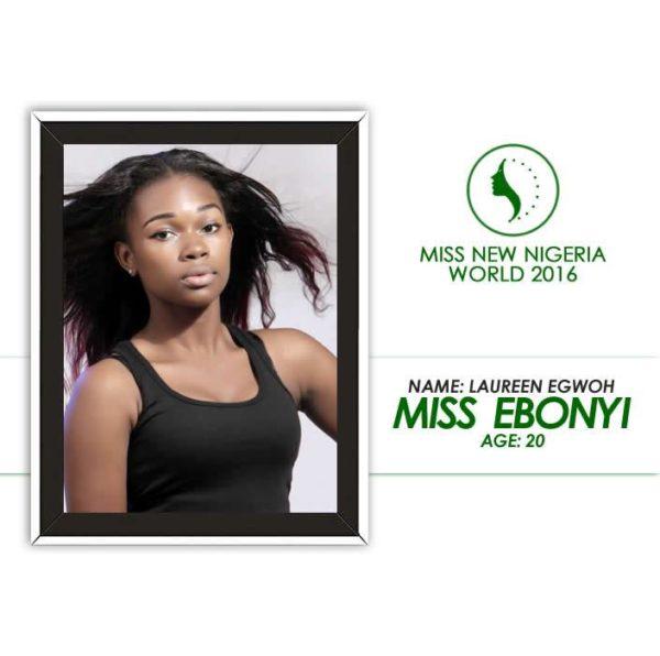 Miss New Nigeria World 2016 (12)
