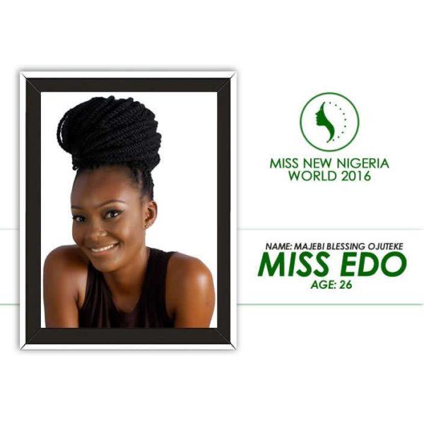 Miss New Nigeria World 2016 (14)