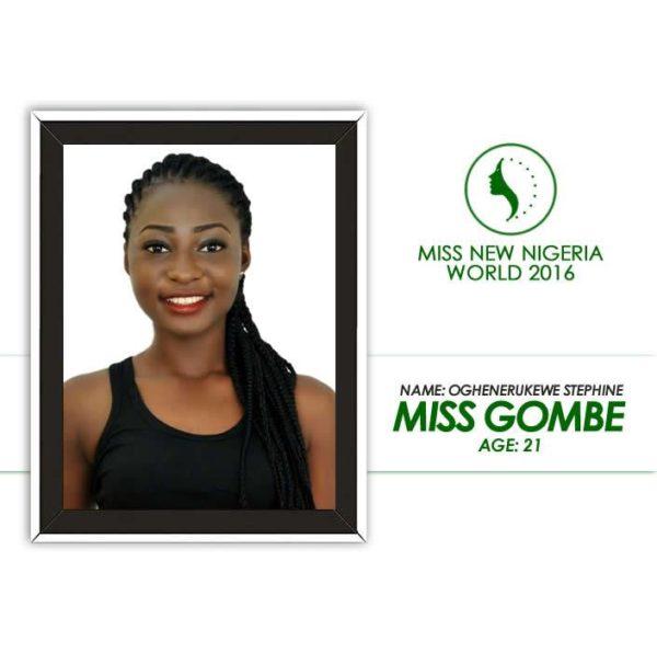 Miss New Nigeria World 2016 (15)