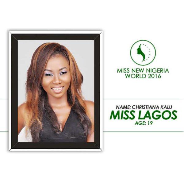 Miss New Nigeria World 2016 (16)