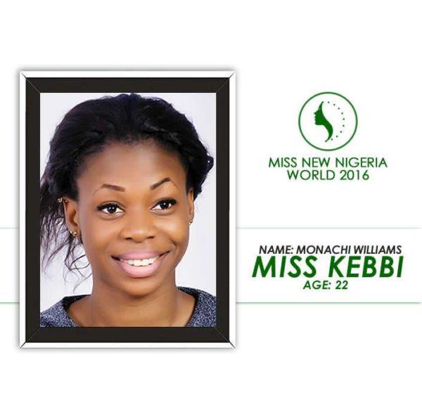 Miss New Nigeria World 2016 (17)