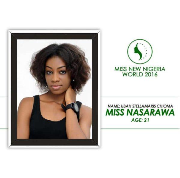 Miss New Nigeria World 2016 (18)