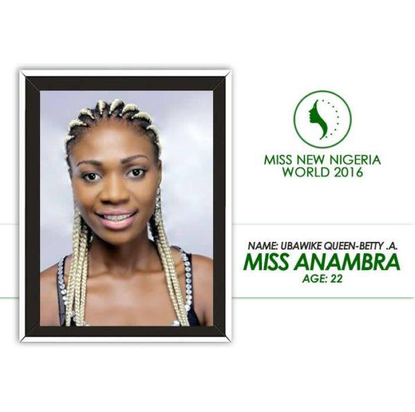 Miss New Nigeria World 2016 (19)