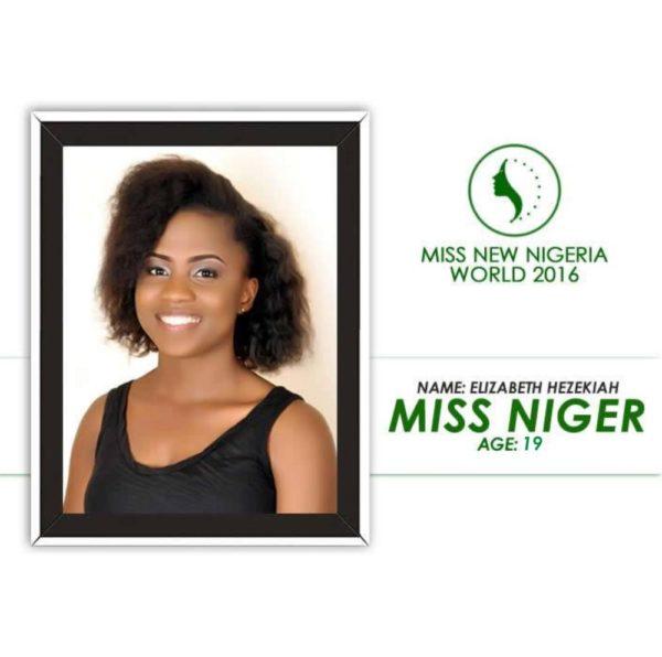 Miss New Nigeria World 2016 (20)