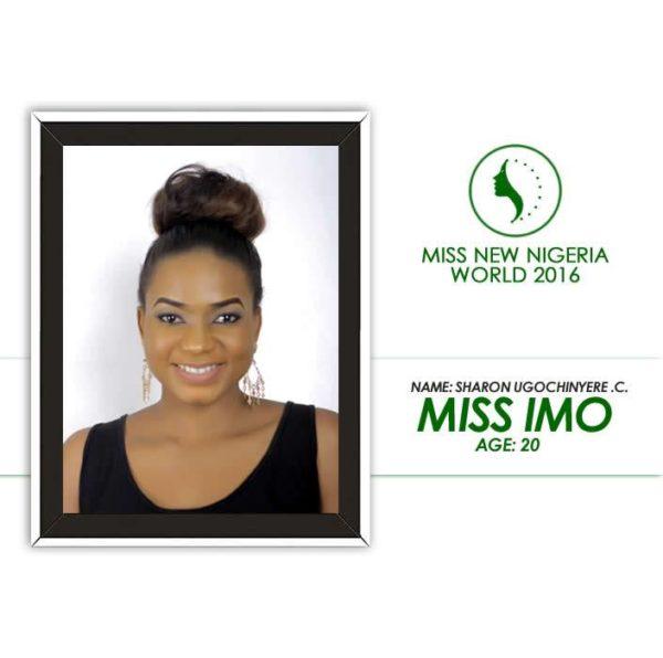 Miss New Nigeria World 2016 (21)