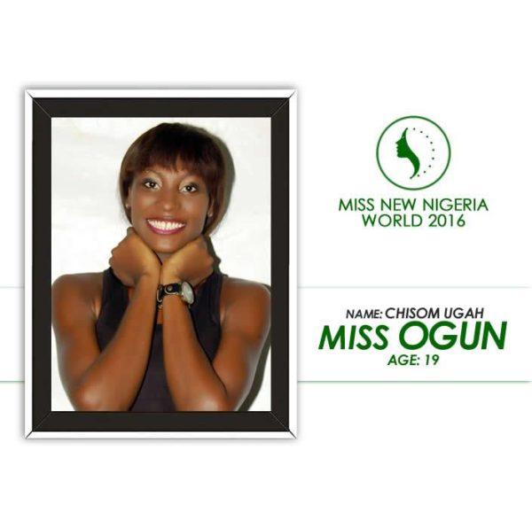 Miss New Nigeria World 2016 (22)