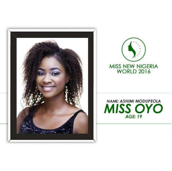 Miss New Nigeria World 2016 (23)