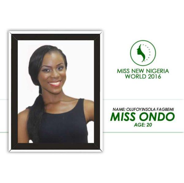 Miss New Nigeria World 2016 (3)