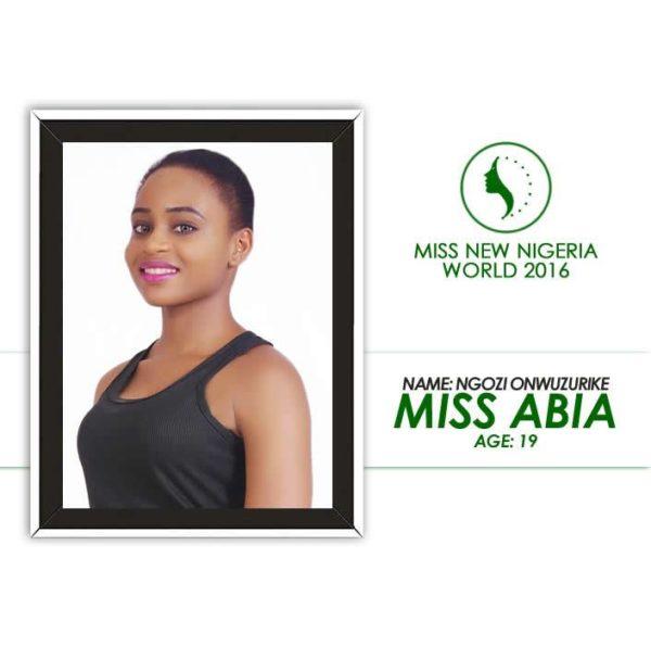 Miss New Nigeria World 2016 (4)
