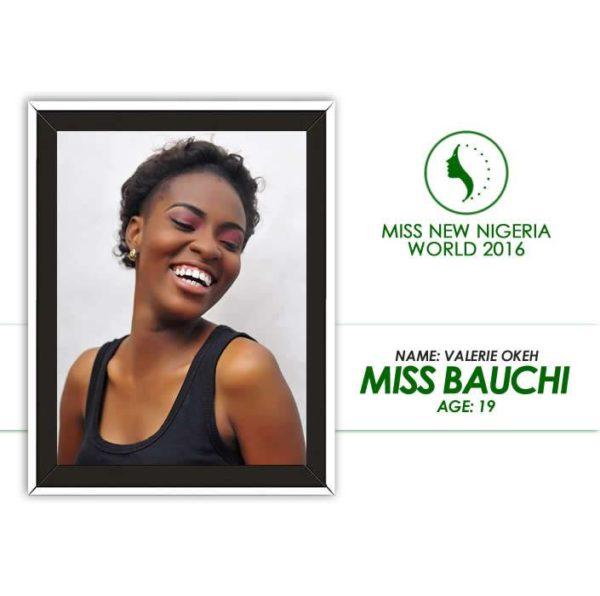 Miss New Nigeria World 2016 (7)