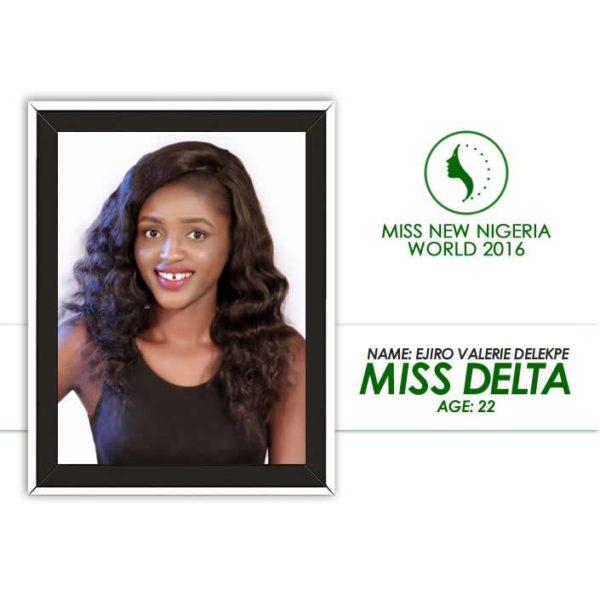 Miss New Nigeria World 2016 (9)