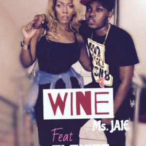 Ms.Jaie_Wine