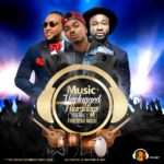 Music+ Unplugged (Five Star)