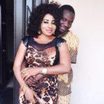 Myde Martins Abiodun