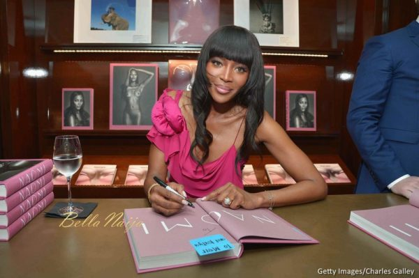 Naomi-Campbell-Book-Launch-BellaNaija (10)