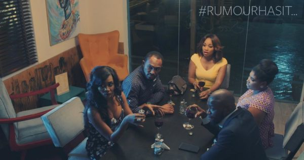 NdaniTV Rumor Has It (6)