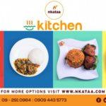 Nkataa.com
